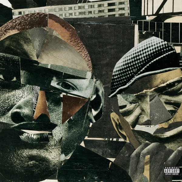 The Roots - ...And Then You Shoot Your Cousin