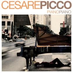 Cesare Picco - PianoPiano