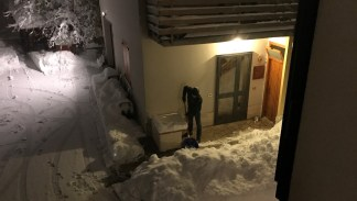 Nevicata Montese 13112017 IMG02