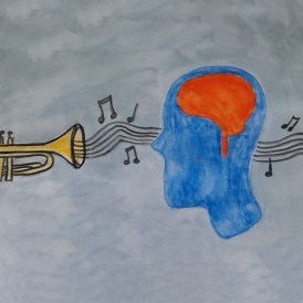 Let the music breathe