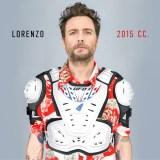 Jovanotti - Lorenzo 2015 CC.
