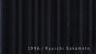 Ryuichi Sakamoto - 1996
