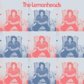 The Lemonheads - Hotel Sessions