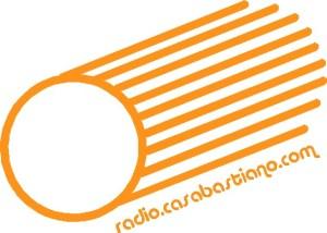 logo radio casa bastiano