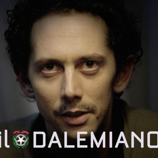 Il Dalemiano