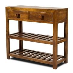 Small Sofa Table Uk Bagsie Australia Narrow Console Tables Brokeasshome