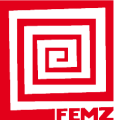 Logo Medienzentrale