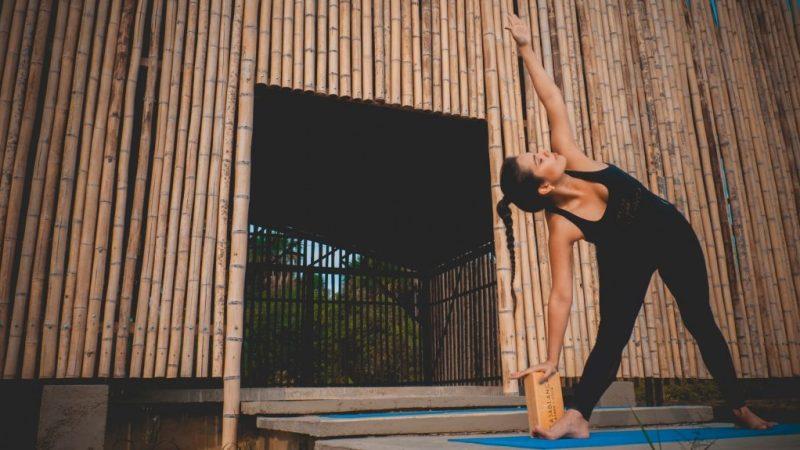 Paula jimenez-yoga-retiro-maku-2019