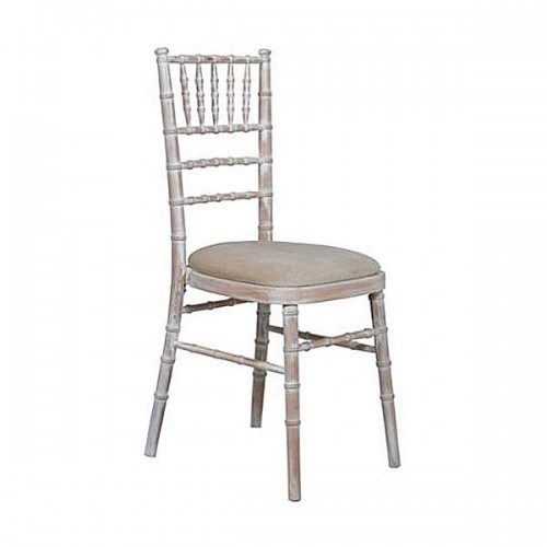 limewash chiavari chairs hire hanging bedroom chair ikea london