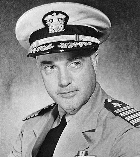 USS-Indianapolis-Captain-McVay