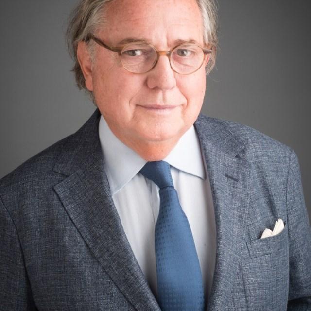 Alain Fénéon