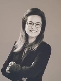 Amandine Decoux