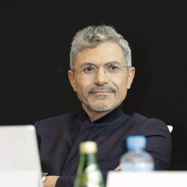 Sami Houerbi