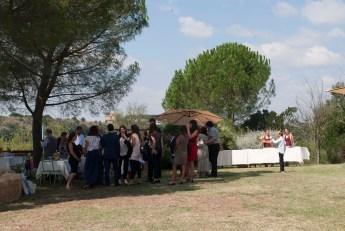 matrimonio tuscania 0136