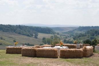 matrimonio tuscania 0141