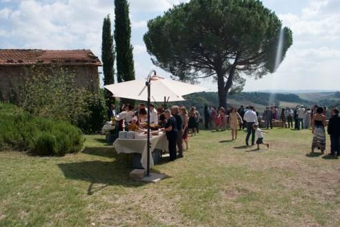 matrimonio tuscania 0161
