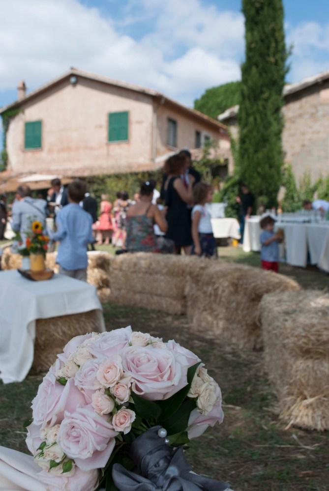 matrimonio tuscania 0171