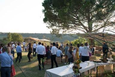 matrimonio tuscania 0217