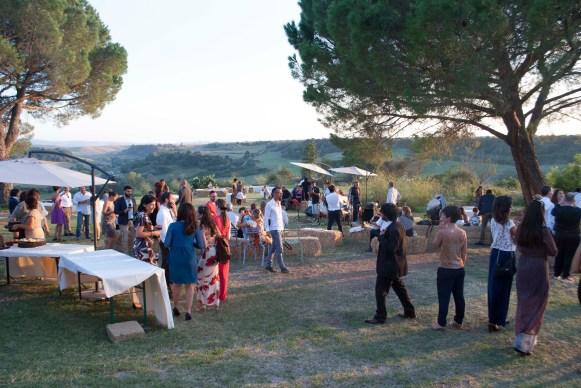 matrimonio tuscania 0221