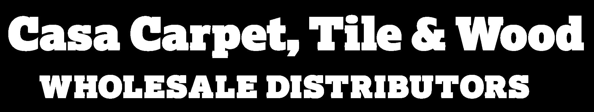 www casacarpetandtile com