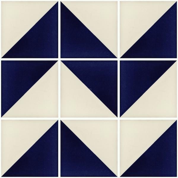 mexico mexican tile talavera tiles high