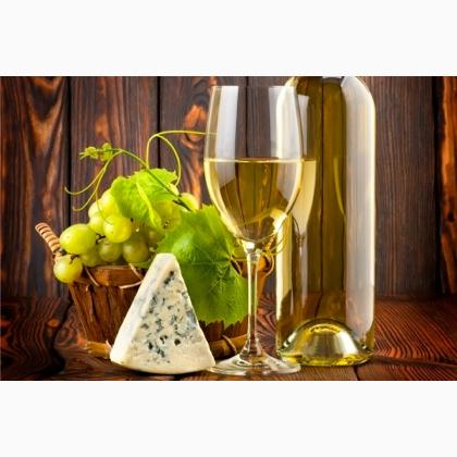 Cheese  Wine From Artibalta  Diamond Painting  Kits