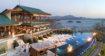 Luxury Boutique Hotel Costa Rica Casa Chameleon Hotels
