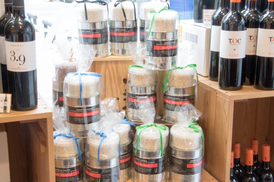 xarcuteria-carnisseria-casa-coll-botiga-vins