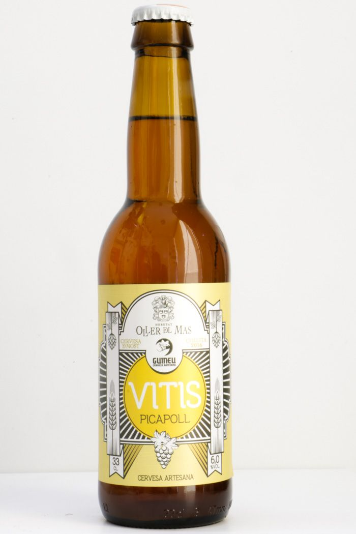 xarcuteria-carnisseria-casa-coll-vitis-cervesa
