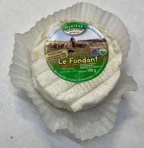 xarcuteria-casa-coll-formatge