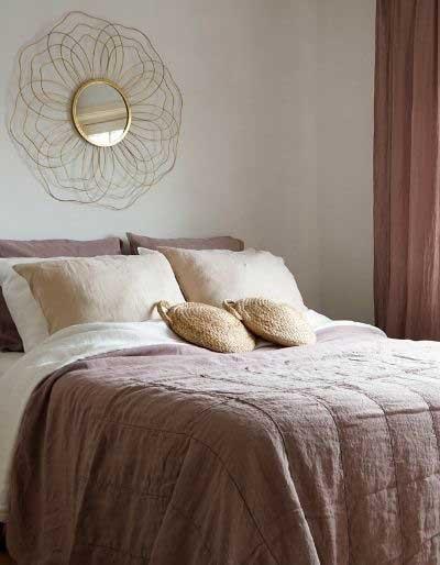 Premium kwaltieit linnen beddengoed – Casa Comodo
