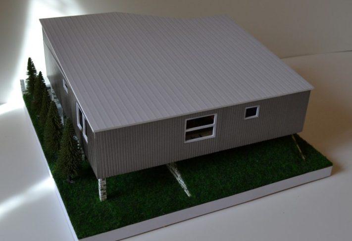 casa-container-ieftina (34)