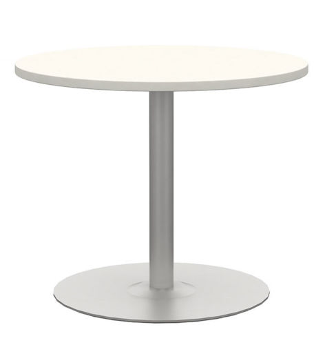 haworth-table-1