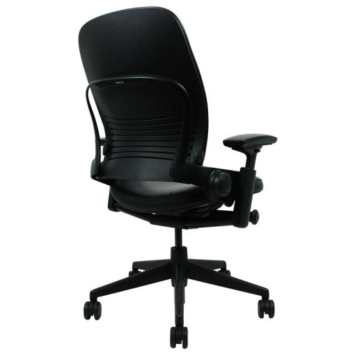 steelcase-leap-v2-3