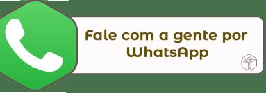 Casacrescer-fale-por-whatsapp
