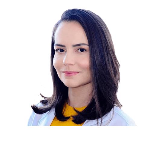 doutora ariana rocha