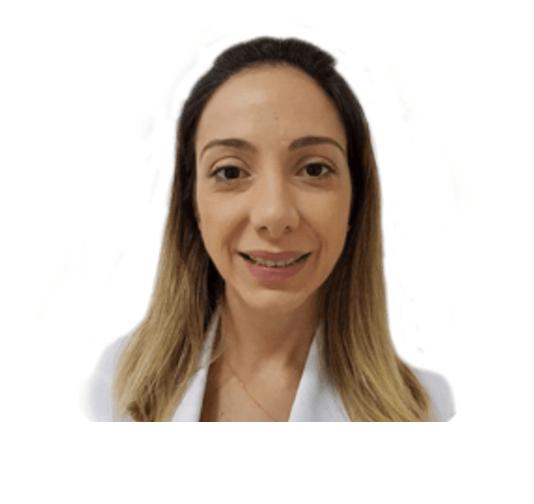 dra Ligia alergologista e imunologista