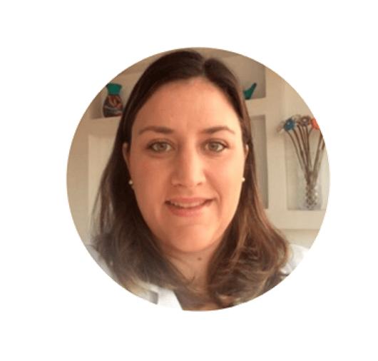 dra Cintia pediatra e nefrologista