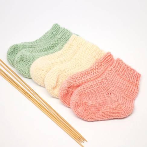 curs de tricotat bucuresti