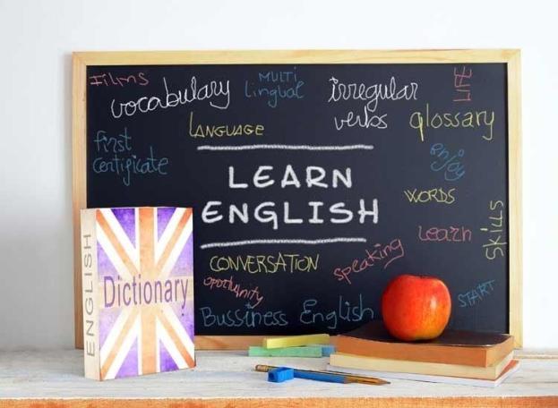 cursuri de engleza pentru copii
