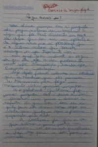 10mar16_B_GrazielaS_v1 (853x1280)