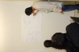 Agrupando com matemática (16)