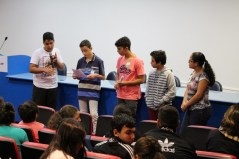 Agrupando com matemática (6)