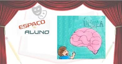 A relação entre nojo e preconceito segundo a neurociência, e nossos alunos