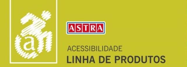 astra3