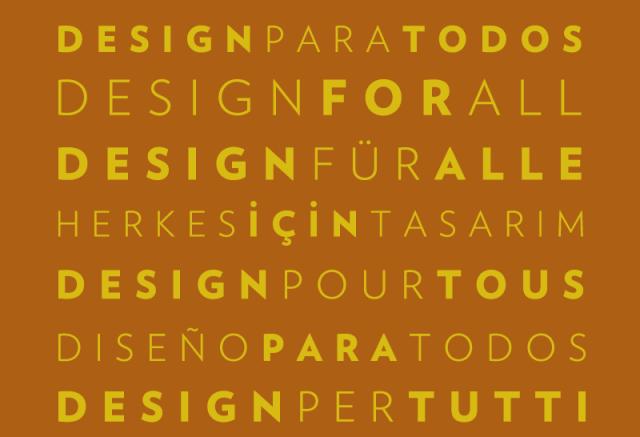 BIENAL BRAS DE DESIGN (4)