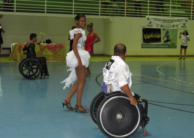 cia de danca loucurarte (2)