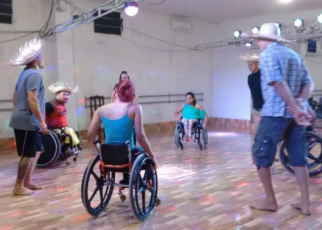 cia de danca loucurarte (23)