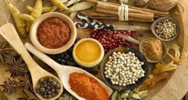 remedios-naturais (4)