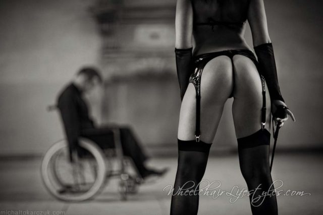 sexo cadeira de rodas (3)